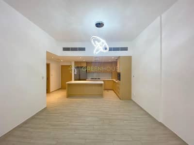 3 Bedroom Apartment for Sale in Jumeirah Village Circle (JVC), Dubai - Premium Quality | Lavish 3 BR Apt. with Maid & Laundry Room | Pool View