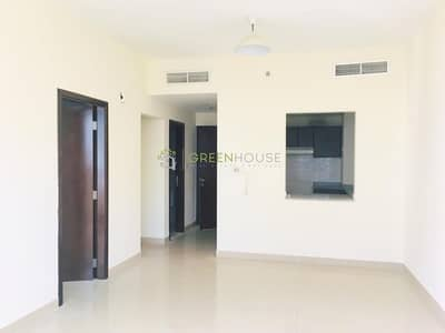 1 Bedroom Apartment for Rent in Jumeirah Village Circle (JVC), Dubai - High-Quality Finishing 1 BHK Aptt. with Laundry Rm | La Riviera Estates