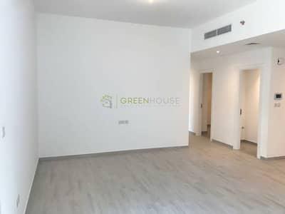 فلیٹ 2 غرفة نوم للبيع في قرية جميرا الدائرية، دبي -  Premium Quality Modern Apt.