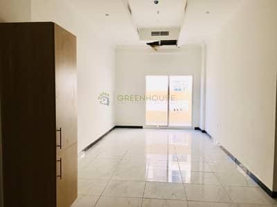 شقة 3 غرف نوم للبيع في قرية جميرا الدائرية، دبي - Brand New