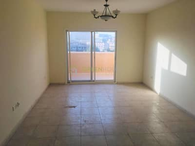 Lavish 2 Bed Apt. with Closed Kitchen | Laundry Room | Balcony | Diamond Views II | JVC