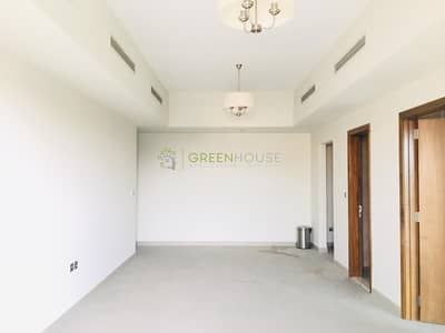 1 Bedroom Apartment for Rent in Jumeirah Village Circle (JVC), Dubai - Brand New