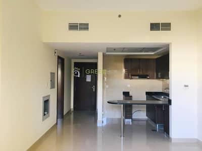 1 Bedroom Flat for Rent in Jumeirah Village Circle (JVC), Dubai -  1 BR Aptt. | Opposite Park  | JVC