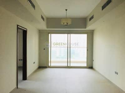 1 Bedroom Apartment for Rent in Jumeirah Village Circle (JVC), Dubai - 2 Months Rent Free! Brand New Bldg.