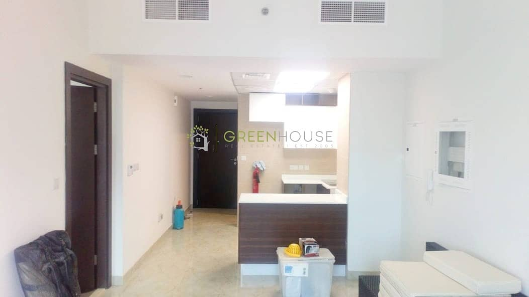 2 Luxurious Boutique Bldg | 1 Bedroom Apartment | Joya Verde Residence