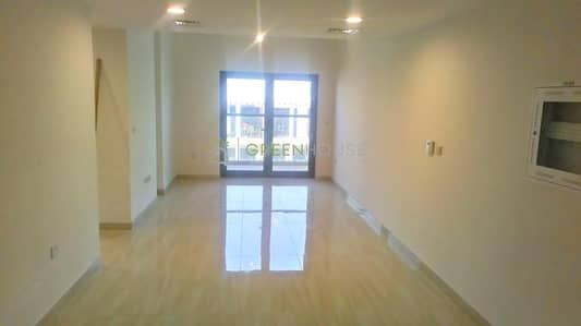 2 Bedroom Apartment for Rent in Jumeirah Village Circle (JVC), Dubai - Spacious Brand New 2 Bedroom Apts.