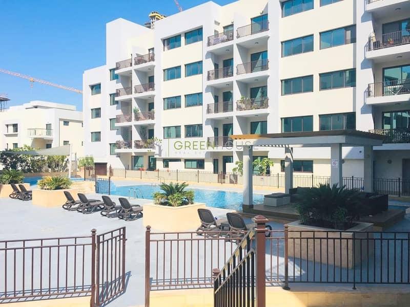 15 Stylish Building   1 Bedroom Apartment   La Riviera Estates
