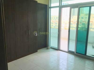 2 Bedroom Penthouse for Rent in Jumeirah Village Circle (JVC), Dubai - Luxurious Brand New 2 Bedroom Triplex Penthouse | Community View | Cappadocia