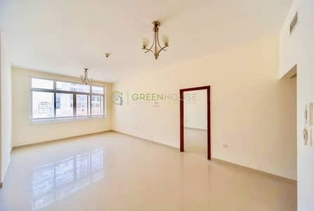1 Bedroom Apartment for Rent in Jumeirah Village Circle (JVC), Dubai - Contemporary Layout | Bright 1 BR Apt. | Good Quality