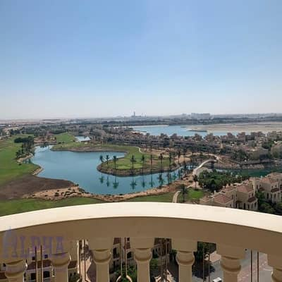 Studio for Sale in Al Hamra Village, Ras Al Khaimah - RB3-821-E