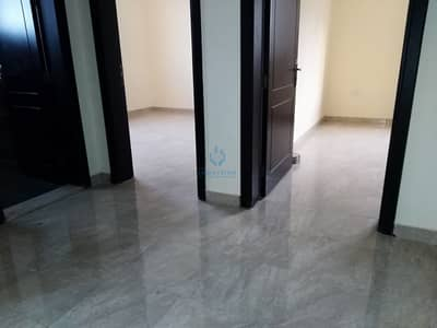 3 Bedroom Apartment for Rent in Al Mutarad, Al Ain - SPACIOUS 3 BHK FLAT FOR RENT IN MUTARED ON MAIN ROAD MUNICIPALITY CONTRACT