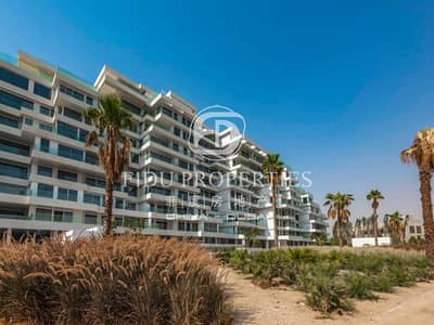 1 Bedroom Flat for Rent in Al Barari, Dubai - Amazing View | Luxury Apartment | Large Unit
