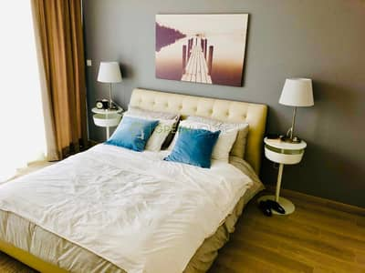 1 Bedroom Apartment for Sale in Jumeirah Village Circle (JVC), Dubai - Excellent 1 Bedroom Apartment on High Floor | Pool View