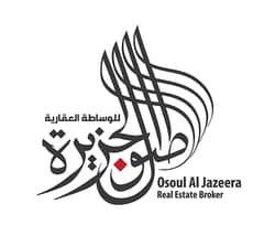 Osoul Al Jazeera Real Estate Broker CO. LLC