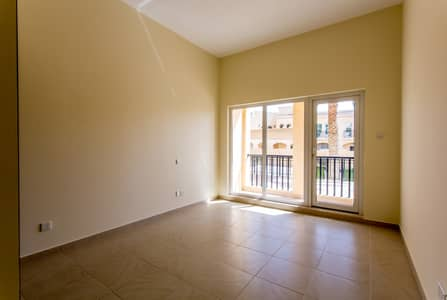 2BR villa - Monthly Payments