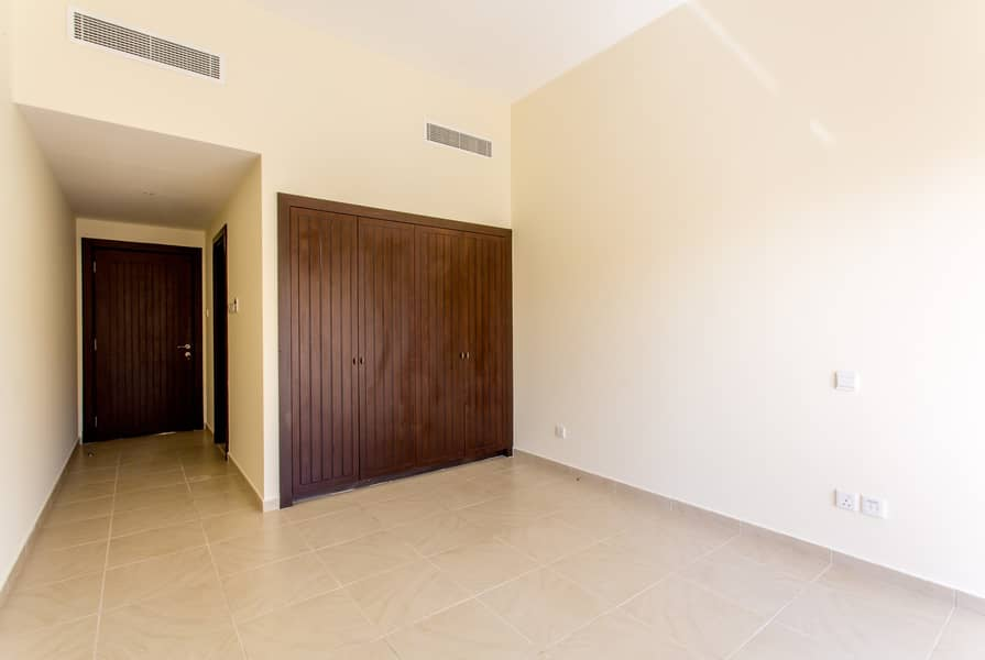 2 2BR villa - Monthly Payments