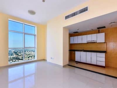 Studio for Sale in Jumeirah Village Triangle (JVT), Dubai - Fully Facilitated Tower | STUDIO | Al Manara