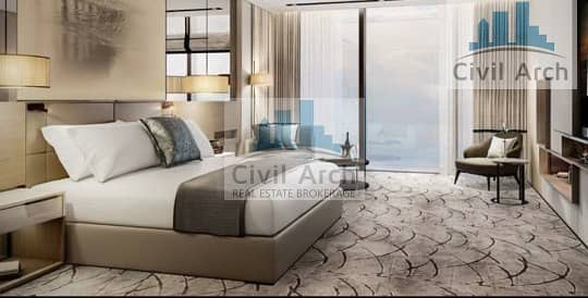 1 FULL JBR BEACH VIEW 3br FURNISHED/UNFURNSIHED