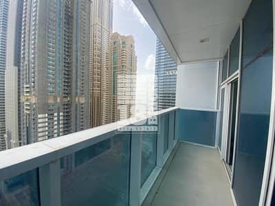 فلیٹ 2 غرفة نوم للبيع في دبي مارينا، دبي - Luxury | Stylish | Ready | 5yr Payment Plan