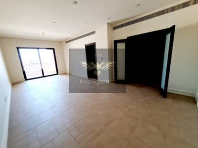 3 Bedroom Apartment for Rent in Saadiyat Island, Abu Dhabi - Multiple Payments! Luxurious Unit w/ Maid`s Room!