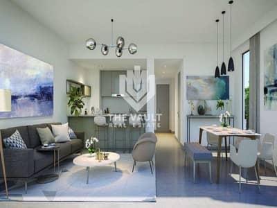 تاون هاوس 4 غرف نوم للبيع في تلال الغاف، دبي - Most Affordable Deal l 3 Yrs Post Hand-Over