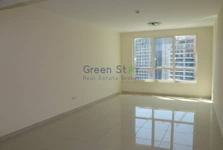 2 Bedroom Flat for Rent in Business Bay, Dubai - Exclusive Spectacular View Beautiful Unit