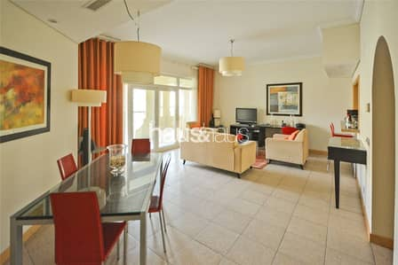 2 Bedroom Apartment for Sale in Palm Jumeirah, Dubai - Furnished/Unfurnished | Vacant | Don't Miss Out