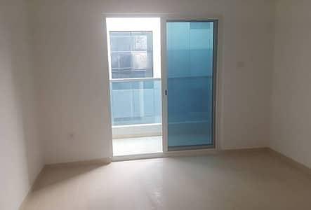 فلیٹ 2 غرفة نوم للبيع في النعيمية، عجمان - شقة في برج المدينة النعيمية 3 النعيمية 2 غرف 498500 درهم - 4558689
