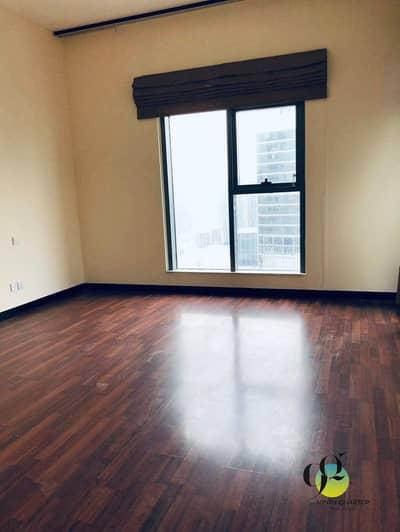 3 Bedroom Flat for Rent in Jumeirah Lake Towers (JLT), Dubai - 3BHK I Chiller Free I Green Lakes 2 I JLT