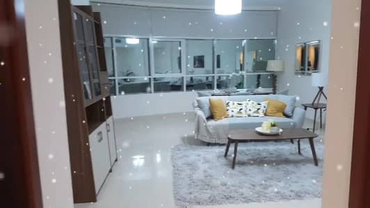 2 Bedroom Apartment for Sale in Al Bustan, Ajman - 5% Down Payment | No Commission | No Transfer Fees