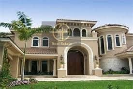 2 #LIVE VIDEO VIEWING! Brand New & Stan Alone 6 BR Villa/ Elegant Design