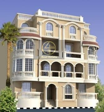 #LIVE VIDEO VIEWING! Luxurious Incredible 6 BR Villa/ Elegant Design
