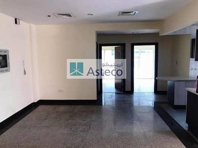 فلیٹ 2 غرفة نوم للايجار في مدينة دبي الرياضية، دبي - Well Maintained | Vacant | Best Deal