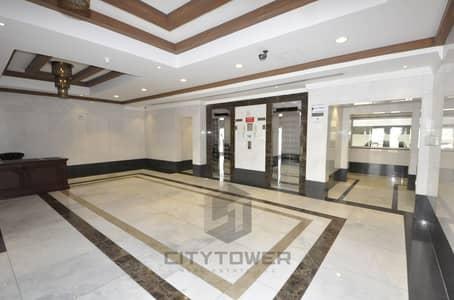 شقة 2 غرفة نوم للايجار في محيصنة، دبي - 2 BR in Muhaisnah 4 | Near Lulu Village | Multiple Units