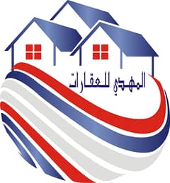 Al Mahdi Real Estate LLC