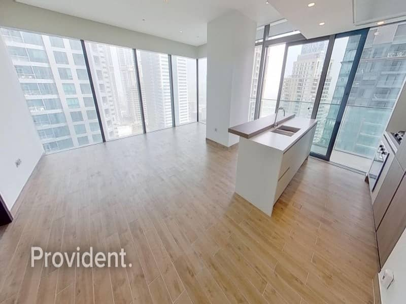 2 High-Yield | Contemporary Incomparable Corner Unit