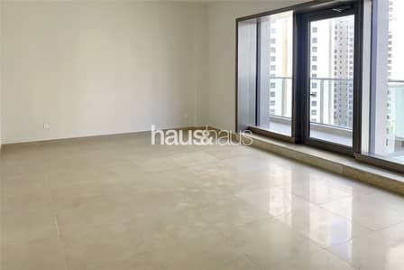 1 Bedroom Apartment for Rent in Dubai Marina, Dubai - No Agency Fee | Brand New | Multiple Cheques