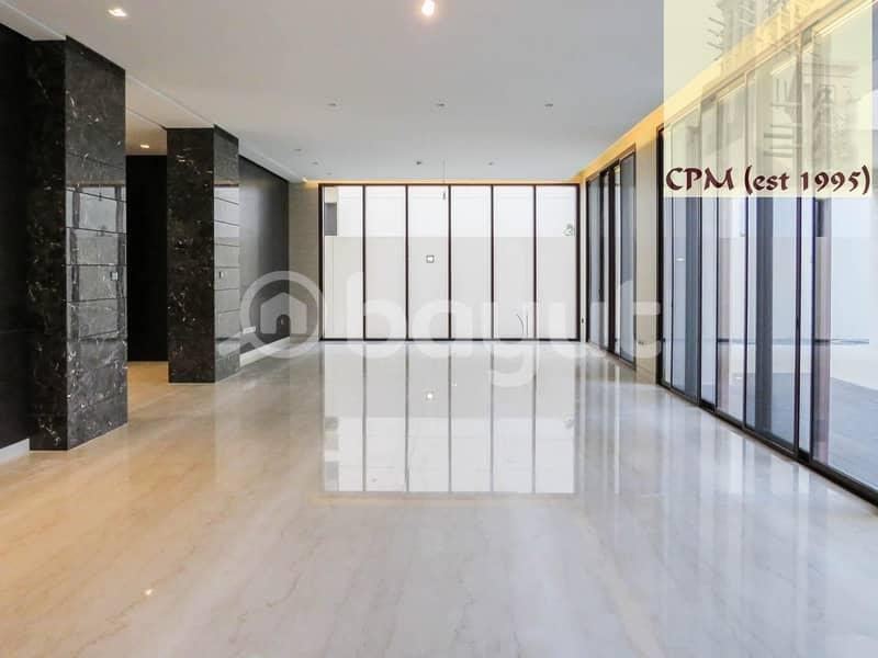 2 Exclusive Type 4 Villa  FOR SALE 10.8M