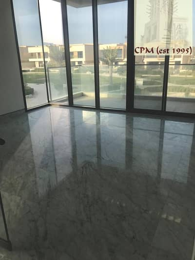 4 Bedroom Villa for Sale in Saadiyat Island, Abu Dhabi - 000/- p.a.
