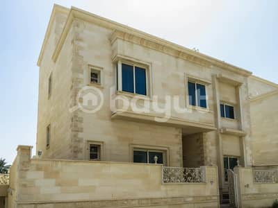 2 Bedroom Apartment for Rent in Between Two Bridges (Bain Al Jessrain), Abu Dhabi - 2 Bed Room for rent in AbuDhabi.