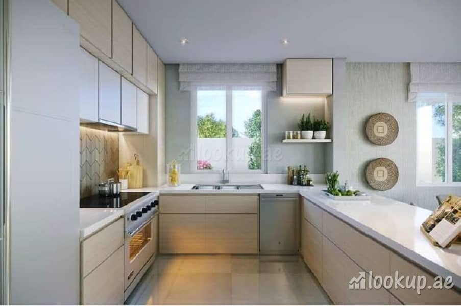 2 Distress 3bed Maid | Handover 2020 | Amaranta