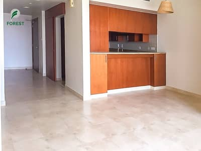 Spacious 1 Bedroom Apartment Vacant Unfurnished