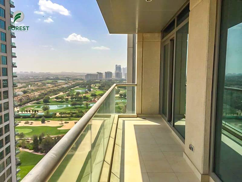 12 Spacious 1 Bedroom Apartment Vacant Unfurnished