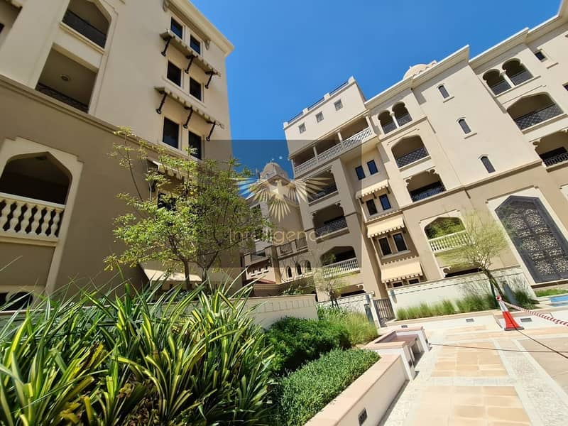 13 Ideal Luxurious Apartment for a Great Investment!
