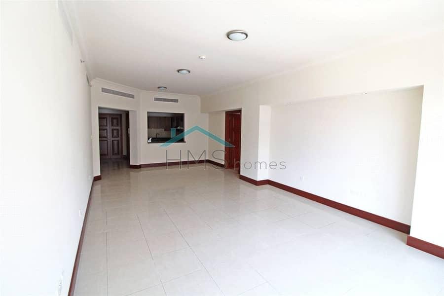 2 High Floor | C Type | Golden Mile 10
