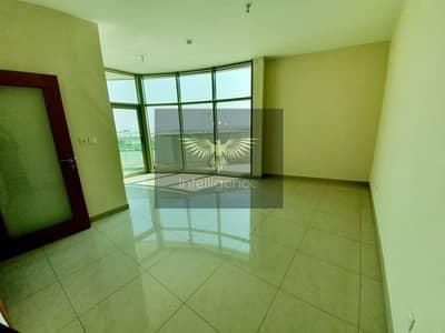 فلیٹ 1 غرفة نوم للايجار في جزيرة الريم، أبوظبي - Cozy Unit with Balcony and Kitchen Appliances!