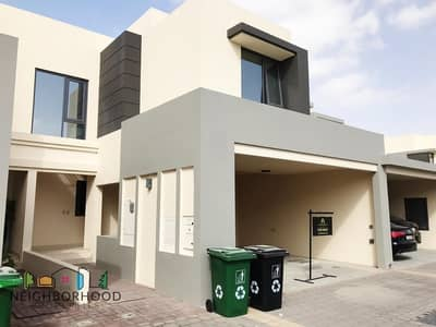 3 Bedroom Villa for Sale in Dubai Hills Estate, Dubai - Type 2M Unit I Close to Park I 3Bedroom Unit I Maple 2