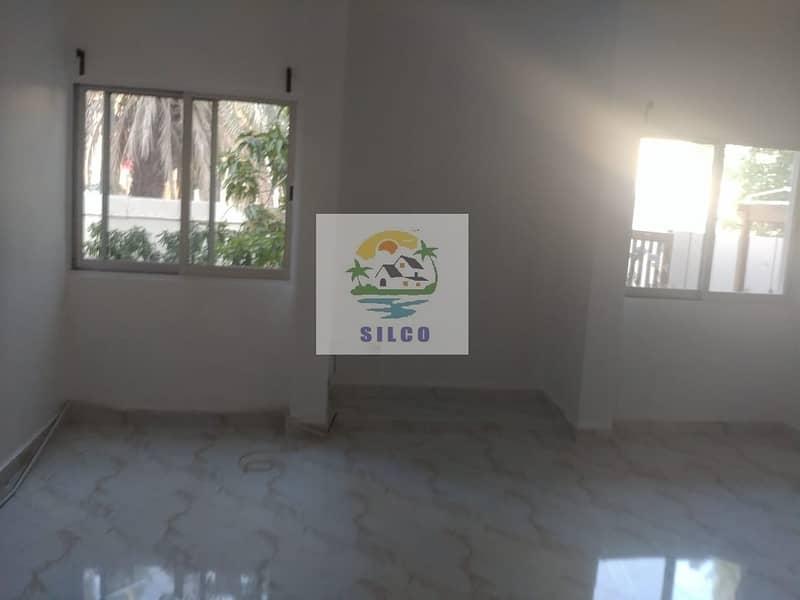 Fully renovated Villa with tawtheeq