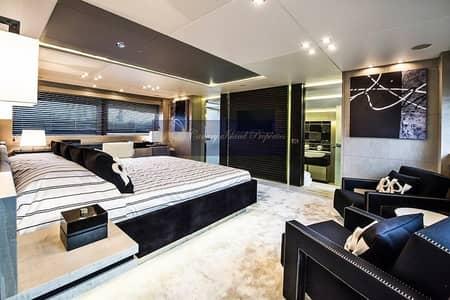 فیلا 6 غرف نوم للايجار في تلال الإمارات، دبي - Modern Mansion | Perfect Location | Luxury Living