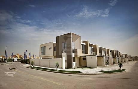 تاون هاوس 4 غرف نوم للبيع في وصل غيت، دبي - تاون هاوس في وصل غيت 4 غرف 24950000 درهم - 4523298